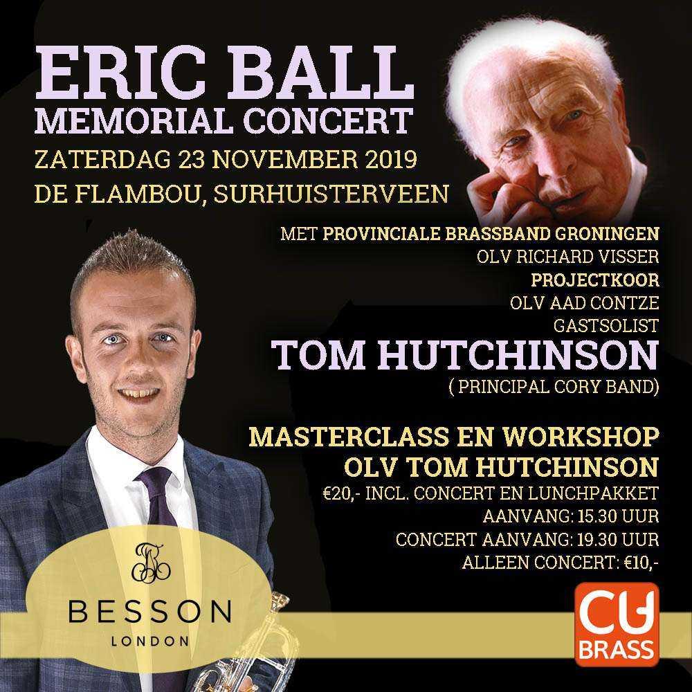 Eric-Ball-Poster.jpg#asset:910