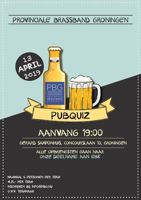 PBG-Pubquiz-Poster.jpg#asset:855