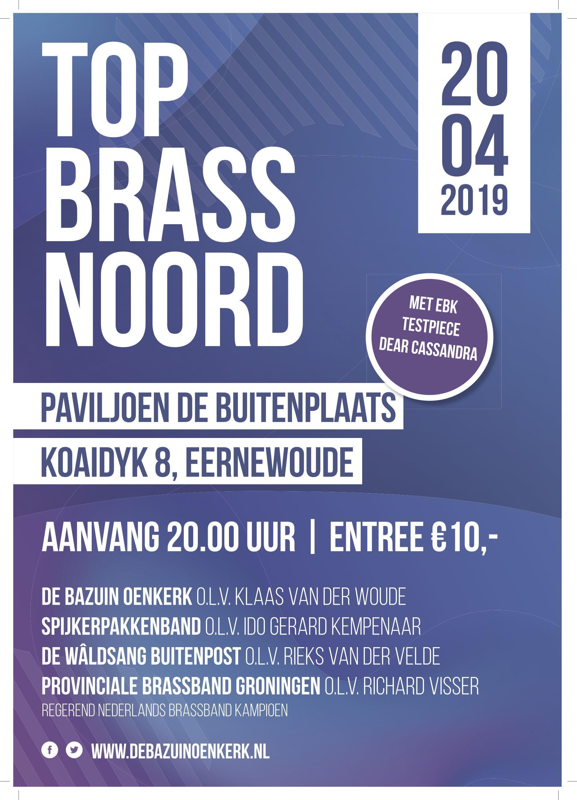 Top_Brass_Noord_DrukA3.2.jpg#asset:860