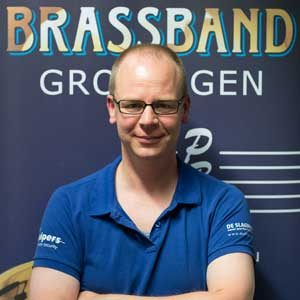 Jan Slager